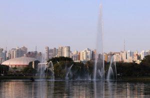 ALT = viaggiare in brasile san paolo