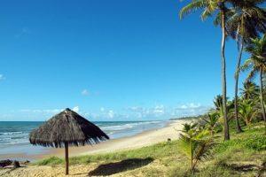 ALT = viaggiare in brasile, salvador de bahia