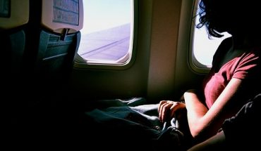ALT: viaggiare in Brasile da soli consigli e sicurezza