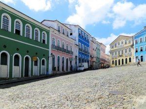 ALT = viaggiare in brasile, cosa fare a salvador