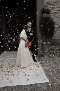 ALT = visti permanenti Brasile per matrimonio