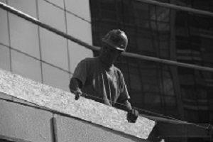 ALT = lavorare e vivere in Brasile
