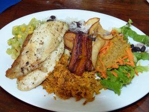 ALT = dove mangiare a Natal, ristoranti di Natal Brasile