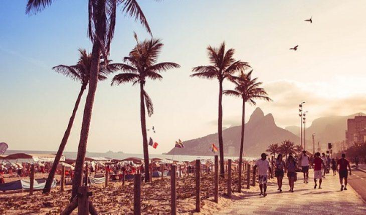 ALT : vivere in Brasile, come fare per