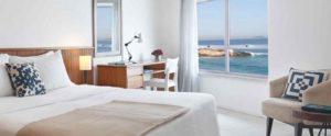 ALT = hotel arpoador. rio de janeiro, brasile, camere e prezzi