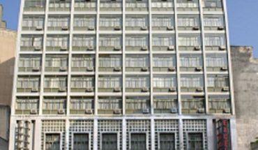 ALT = hotel excelsior san paolo brasile