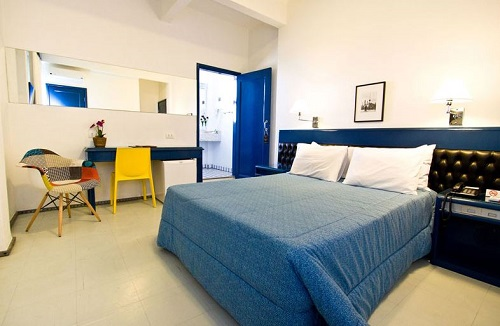 Hotel normandie design san paolo brasile recensioni ed for Hotel design normandie