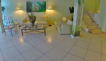 ALT = hotel san marco ipanema, rio de janeiro, brasile, recensioni ed offerte