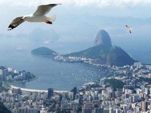 ALT = offerte voli Italia Brasile, voli Milano Rio, Milano San Paolo, Roma Rio, Roma San Paolo