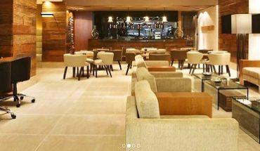 ALT = ritz leblon hotel, rio de janeiro, brasile,recensioni ed offerte
