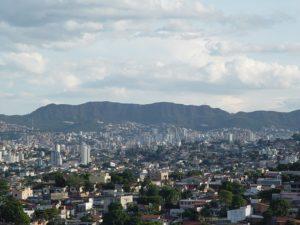ALT = cosa vedere a Belo Horizonte, Minas