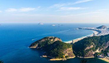 ALT = Copacabana, hotel di Rio de Janeiro con piscina
