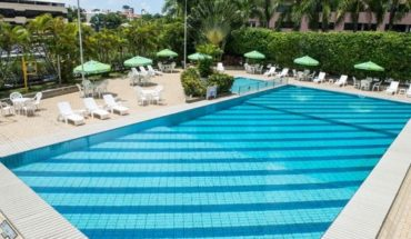 ALT = recensione completa del fiesta bahia hotel, salvador brasile