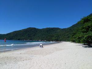 ALT = le migliori spiagge di Paraty, praia cachadaço