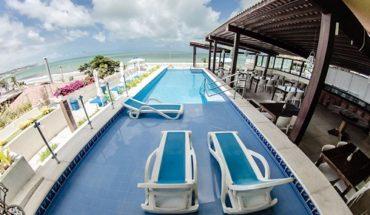 ALT = recensione Kristie Resort Natal Hotel, Brasile