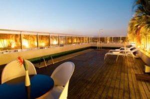 ALT = i migliori hotel 4 stelle di Manaus
