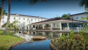 ALT = i migliori hotel a 5 stelle di Manaus, Brasile