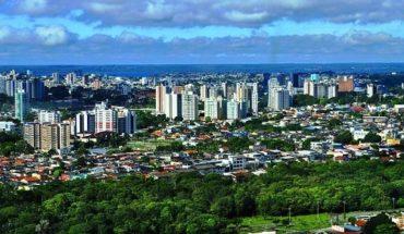 ALT = i migliori hotel di Manaus, Brasile, hotel 5 stelle, hotel 3 stelle, hotel 4 stelle