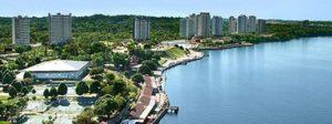 ALT = i migliori hotel di Manaus, Brasile, hotel 5 stelle, hotel 4 stelle, hotel 3 stelle, offerte e recensioni