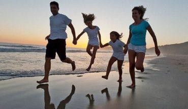 ALT = viaggiare in Brasile con i bambini, consigli per viaggiare sicuri