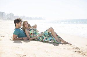 ALT = organizzare viaggio Brasile, consigli per viaggiare sicuri