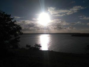ALT = escursioni al tramonto a Natal, Brasile