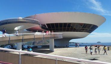 ALT = guida completa ai migliori musei di Rio de Janeiro