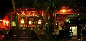 ALT = i migliori ristoranti di Porto de Galinhas, Brasile