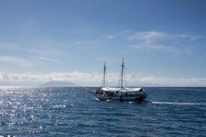 ALT = Buzios, Brasile, escursioni e gite in barca