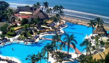 ALT = i migliori resort del Brasile, recensioni e offerte