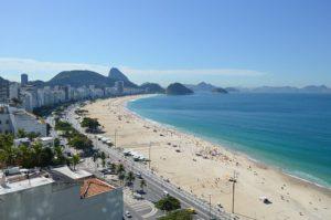ALT = resort Rio de Janeiro, recensioni e offerte