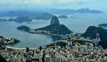 ALT = vacanze in Brasile, dove andare, quando andare, consigli e destinazioni per il Brasile
