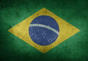 ALT = viaggiare in Brasile