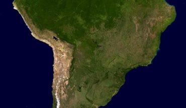 ALT = clima, meteo e temperature del Brasile, periodi migliori per viaggiare