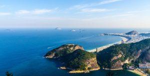ALT = Rio de Janeiro, Brasile, guida completa della città