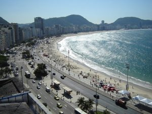 ALT = viaggiare in brasile, rio de janeiro