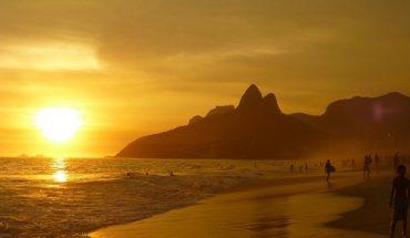 ALT = quando viaggiare in Brasile, consigli per sapere quando andare in Brasile