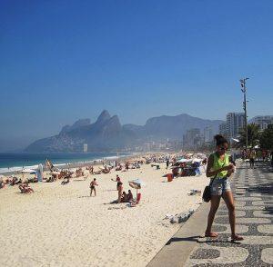 ALT = viaggiare in Brasile, cosa vedere a Rio de Janeiro,