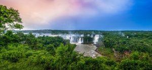 ALT = vaccinazioni contro la febbre gialla per viaggiare in Brasile