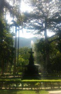 ALT = cosa vedere a Rio de Janeiro, viaggiare in Brasile