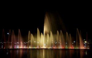 """alt= """"cosa visitare a San Paolo, Brasile: Parco Ibirapuera"""""""