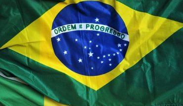 ALT : viaggiare in Brasile, cosa vedere a Rio de Janeiro, cosa fare a Rio de Janeiro