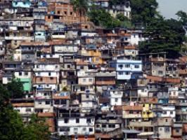 ALT = il Brasile è un paese pericoloso?