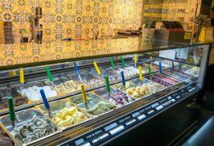 ALT : vivere in Brasile, cosa fare, aprire gelateria o pizzeria
