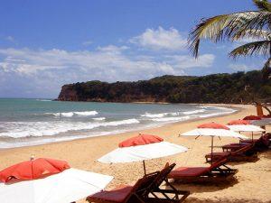ALT = guida completa di Natal Brasile