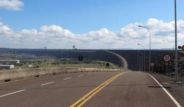 ALT = viaggiare in auto in Brasile, consigli per viaggiare sicuri da soli