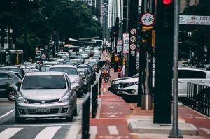 ALT = viaggiare in auto in Brasile : consigli e guida pratica