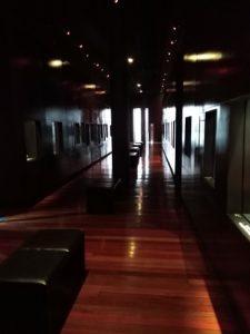 ALT = cosa vedere a Belo Horizonte, musei