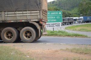 ALT = come ottenere patente in Brasile