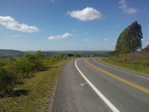ALT = guidare in Brasile, regole e consigli